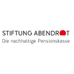 Stiftung Abendrot
