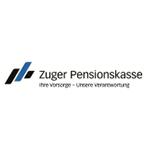 Zuger Pensionskasse